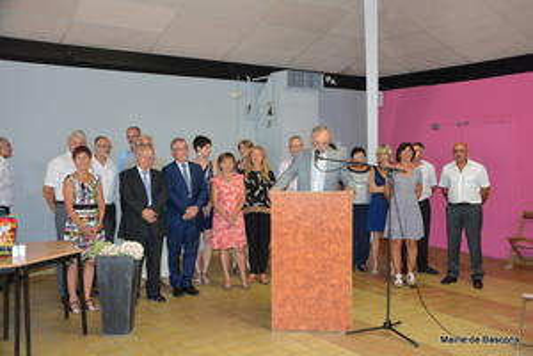 Bascons-Bartenheim Août 2017 / Les actus du village / Agenda et ...